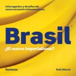 brasil-250x250