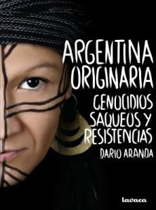 tapa-argentina-originaria-296x400