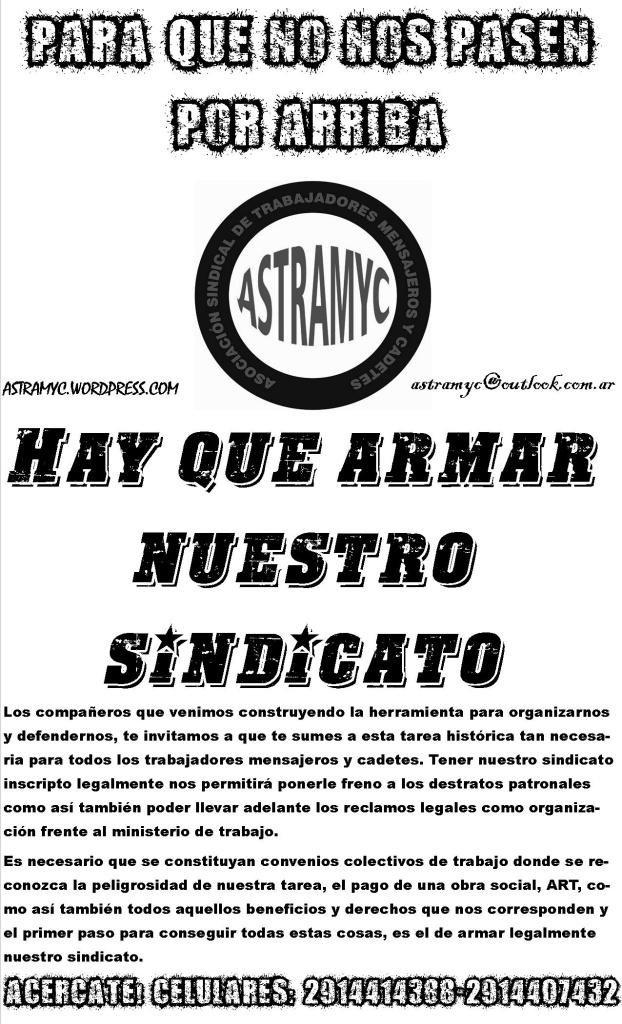afiche-a3