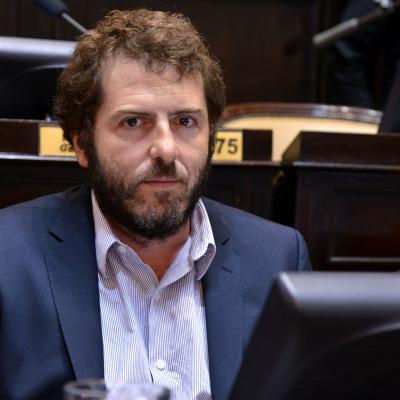 Diputado-Santiago-Nardelli