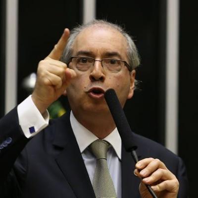 Cunha4