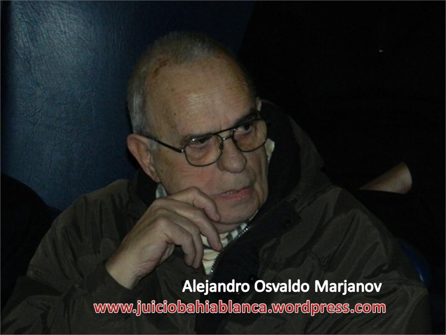 marjanov