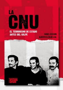 GACETILLA-CNU