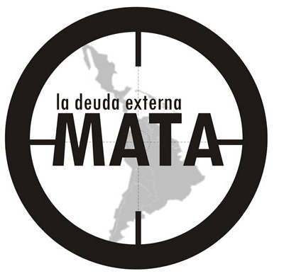 la_deuda_externa_mata