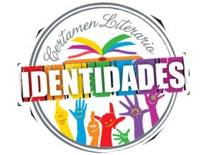 logo-identidades-768x861