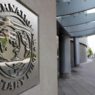 PER---El-FMI-dispuesto-a-asumir-el-papel-del--malo--en-la-crisis-griega