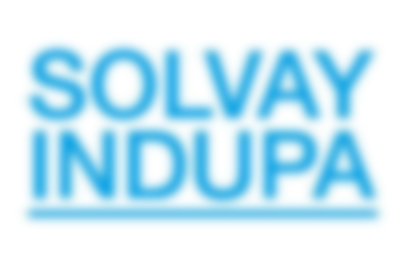solvay-indup-cor