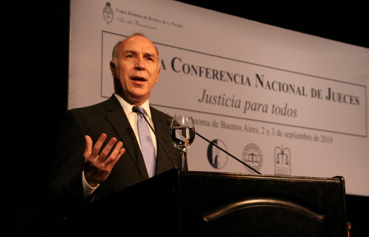 lorenzetti_conferencia_nacional_de_jueces