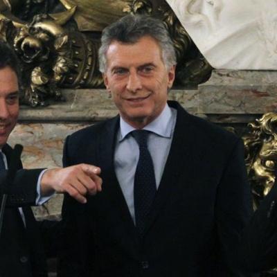 macri-y-los-nuevos-ministros