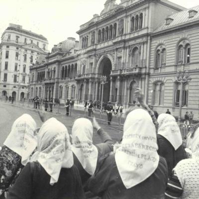 madres-plaza-mayo-argentina-museo-memoria-derechos-humanos