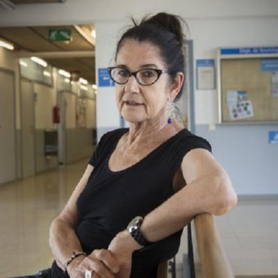 Cristina-Carrasco-Economia-Feminista_EDIIMA20160721_0342_4