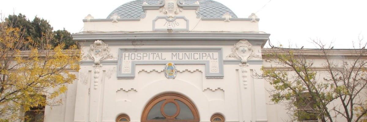 Hospital Municipal