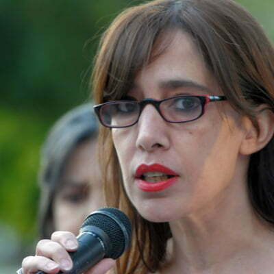 Lorena Zerneri