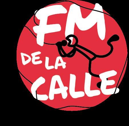 logo 1 (1)