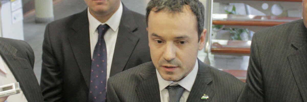 Nicolas-Rochas