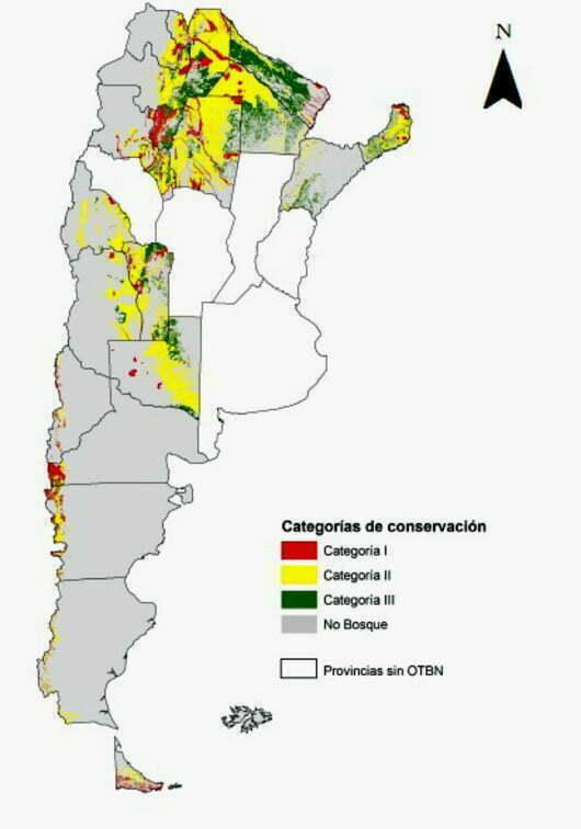 bosques_mapa1