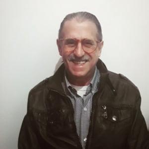 Hugo Muleiro. Para contactarse con la Defensoría: 0-800-999-3333 o www.defensadelpublico.gob.ar/